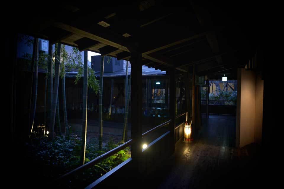 京都九州の旅 18