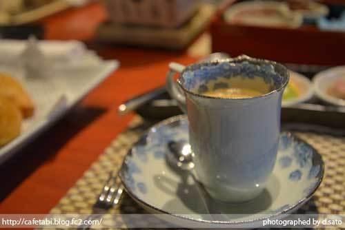 熊本県 菊池市 狗の郷 露天風呂 ペットOK わんちゃん 朝食 朝ごはん 洋食 和食 料理 写真 宿泊予約 13