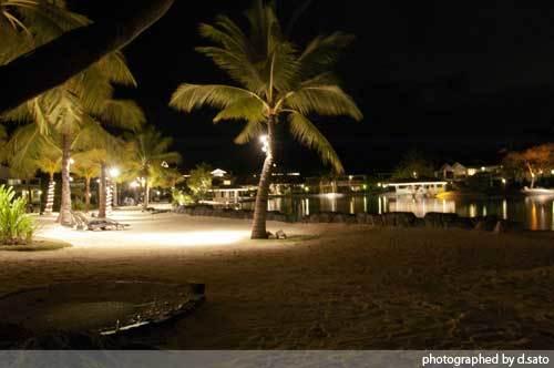 フィリピン セブ島 プランテーション・ベイ・リゾート・アンド・スパ 海外旅行 写真 その1 11