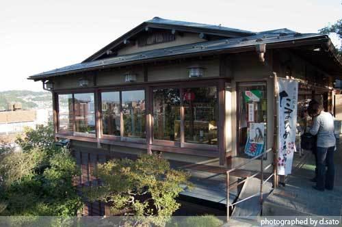 石川県 金沢市 兼六園 日本有数の名園 文化財指定庭園 特別名勝 駐車場 混んでいた 04