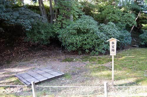 石川県 金沢市 兼六園 日本有数の名園 文化財指定庭園 特別名勝 駐車場 混んでいた 14