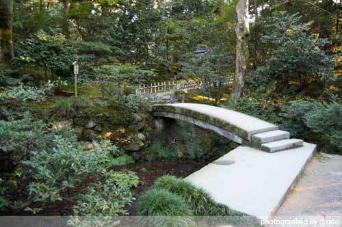 石川県 金沢市 兼六園 日本有数の名園 文化財指定庭園 特別名勝 駐車場 混んでいた 24
