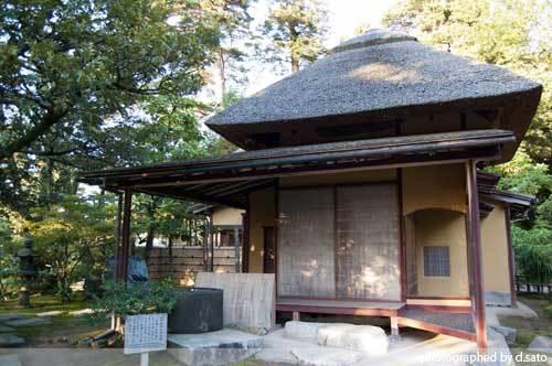 石川県 金沢市 兼六園 日本有数の名園 文化財指定庭園 特別名勝 駐車場 混んでいた 26