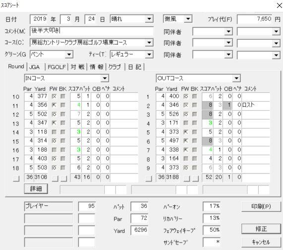 20190324房総東