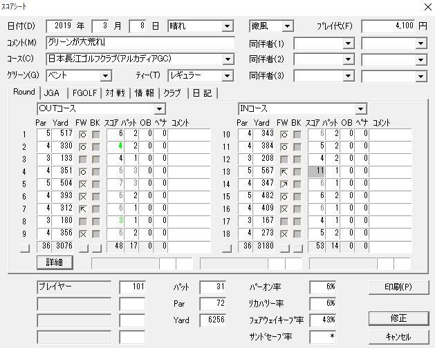 20190308日本長江