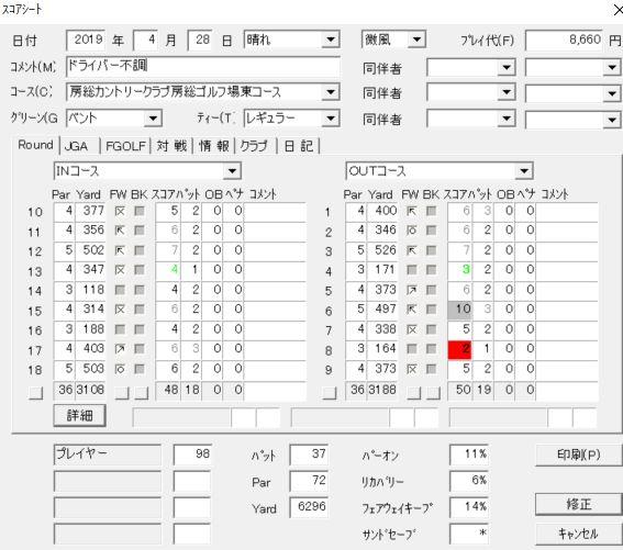 20190428房総東