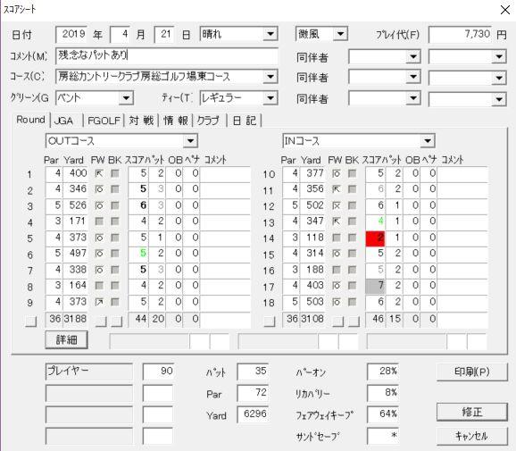 20190421房総東