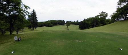 03成田東