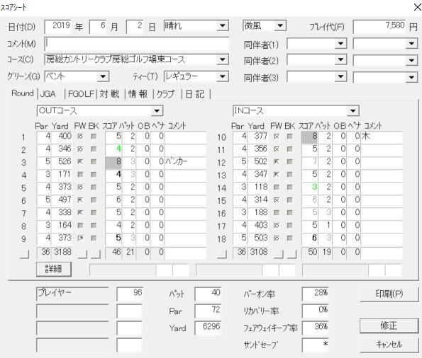 20190602房総東