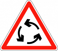 France_road_sign_AB25.png