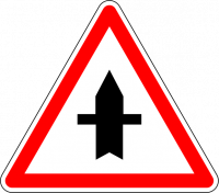 France_road_sign_AB2.png