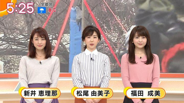 2019年03月04日新井恵理那の画像06枚目