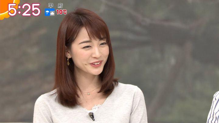 2019年03月04日新井恵理那の画像08枚目