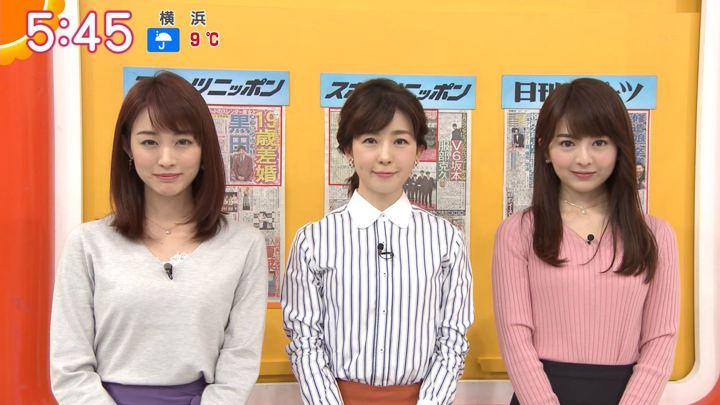 2019年03月04日新井恵理那の画像12枚目