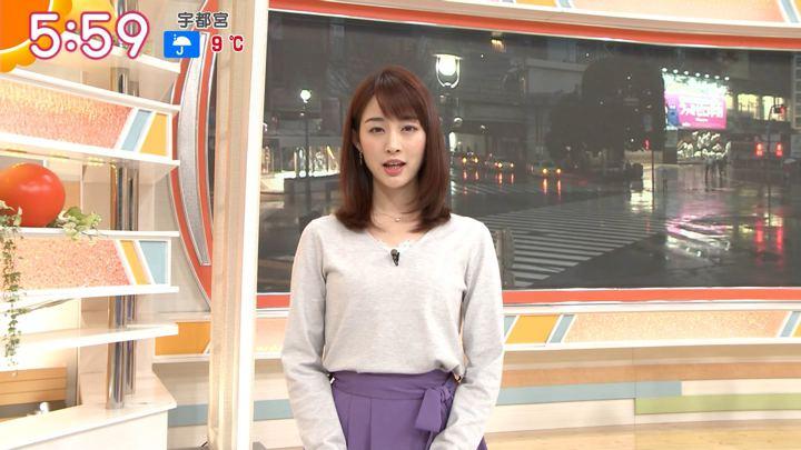 2019年03月04日新井恵理那の画像13枚目