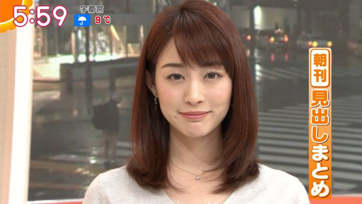 2019年03月04日新井恵理那の画像14枚目