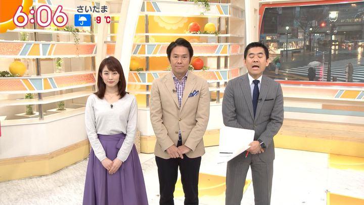 2019年03月04日新井恵理那の画像15枚目