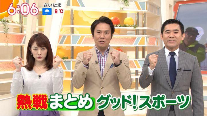 2019年03月04日新井恵理那の画像16枚目