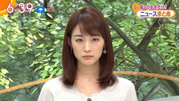 2019年03月04日新井恵理那の画像18枚目