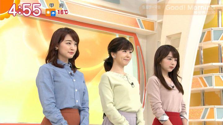2019年03月05日新井恵理那の画像01枚目