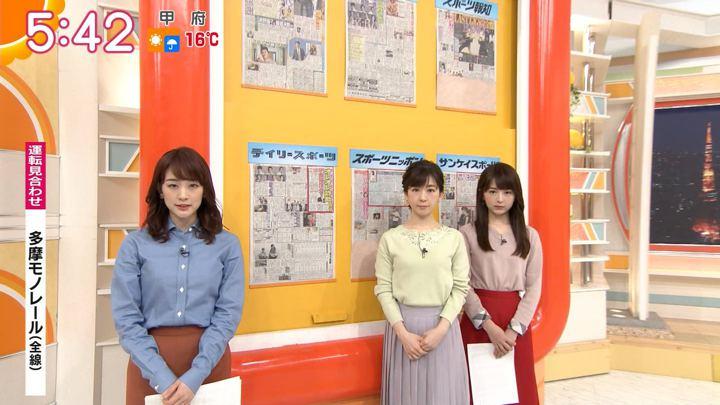 2019年03月05日新井恵理那の画像09枚目