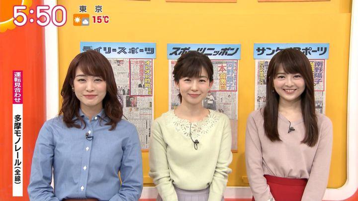 2019年03月05日新井恵理那の画像11枚目