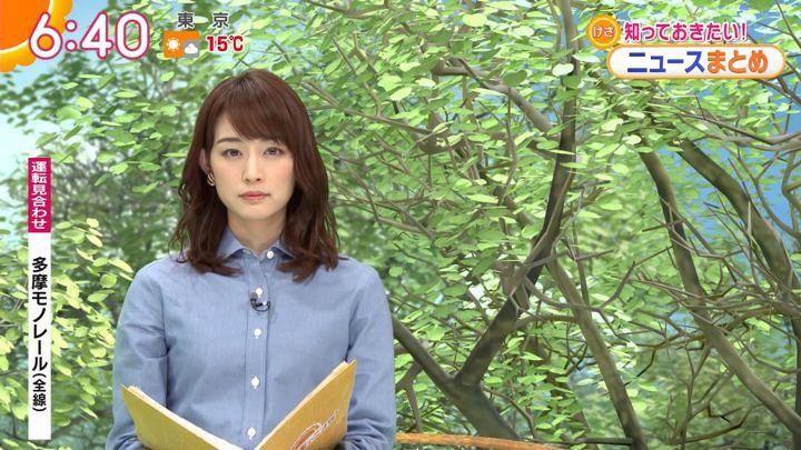2019年03月05日新井恵理那の画像17枚目