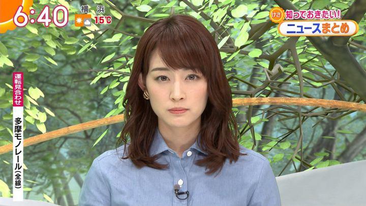 2019年03月05日新井恵理那の画像18枚目