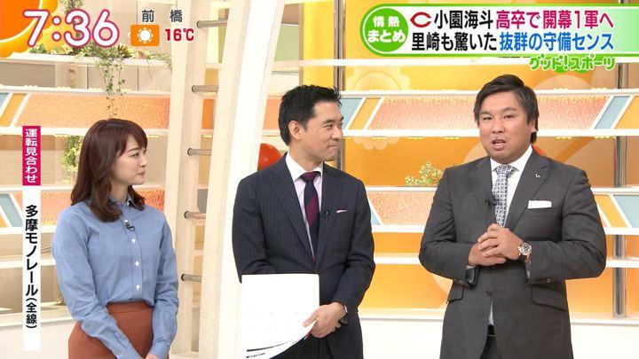 2019年03月05日新井恵理那の画像21枚目