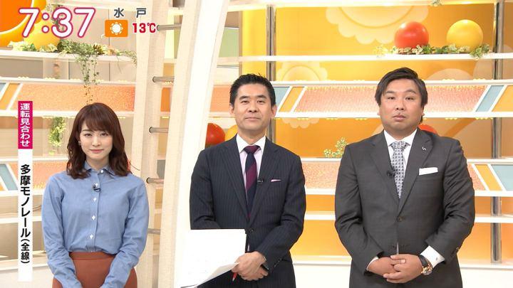 2019年03月05日新井恵理那の画像23枚目