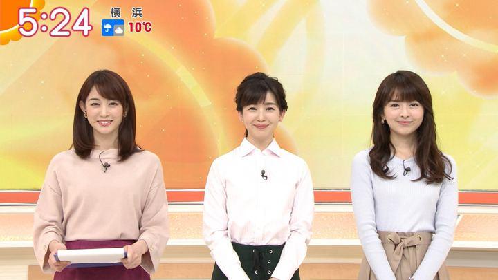 2019年03月07日新井恵理那の画像06枚目