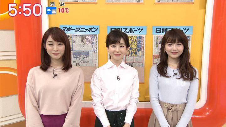 2019年03月07日新井恵理那の画像10枚目