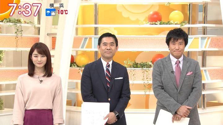 2019年03月07日新井恵理那の画像17枚目