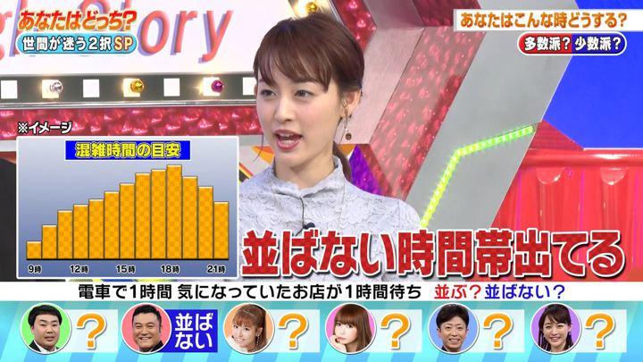2019年03月08日新井恵理那の画像20枚目