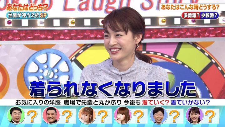 2019年03月08日新井恵理那の画像25枚目