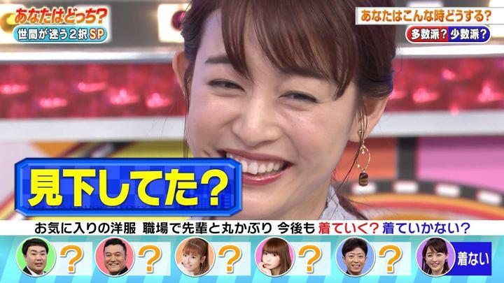 2019年03月08日新井恵理那の画像28枚目