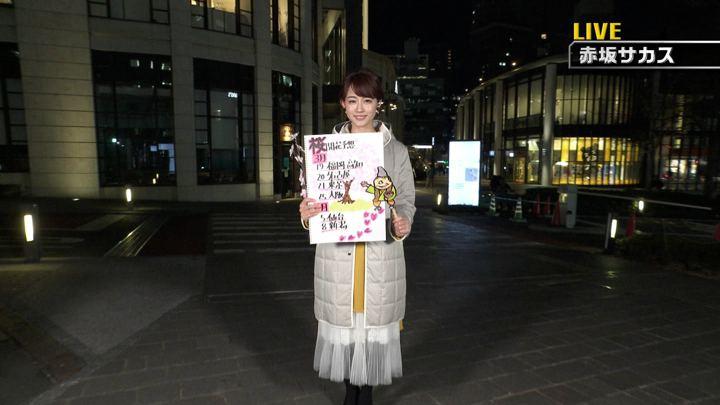 2019年03月09日新井恵理那の画像07枚目