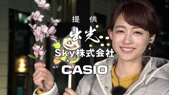 2019年03月09日新井恵理那の画像10枚目