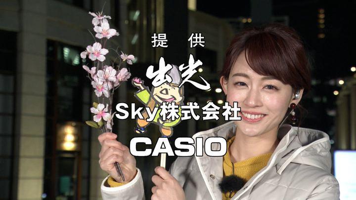 2019年03月09日新井恵理那の画像11枚目