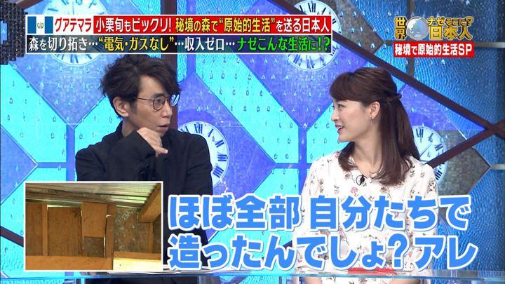 2019年03月11日新井恵理那の画像30枚目