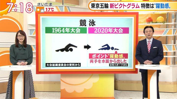 2019年03月13日新井恵理那の画像19枚目