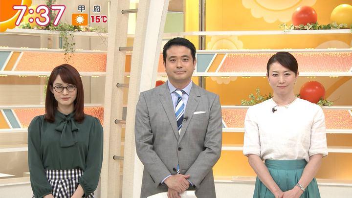 2019年03月13日新井恵理那の画像21枚目