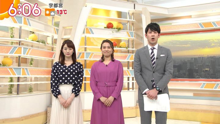 2019年03月15日新井恵理那の画像14枚目