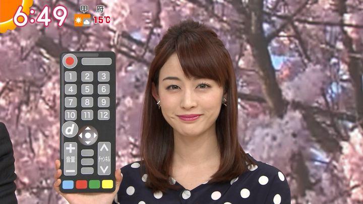 2019年03月15日新井恵理那の画像22枚目
