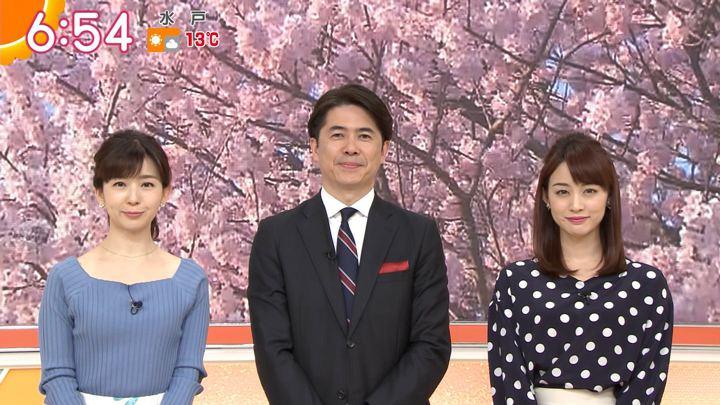 2019年03月15日新井恵理那の画像23枚目