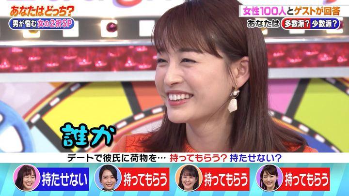 2019年03月15日新井恵理那の画像31枚目