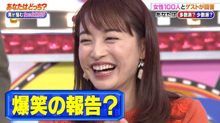 2019年03月15日新井恵理那の画像34枚目