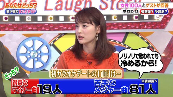 2019年03月15日新井恵理那の画像43枚目