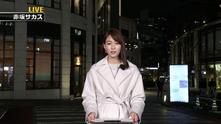 2019年03月16日新井恵理那の画像04枚目