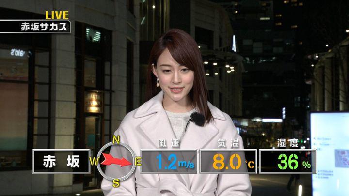 2019年03月16日新井恵理那の画像05枚目